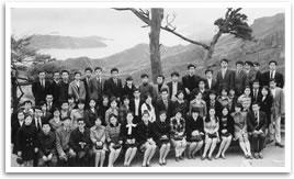 修学旅行・香川県小豆島